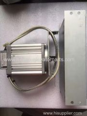 OTIS elevator parts door controller KAA26800ACA1