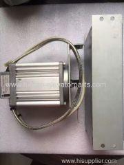 Elevator door motor F9 for Thyssenkrupp elevator