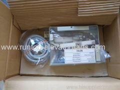 Elevator parts PAA24520A1 for OTIS elevator