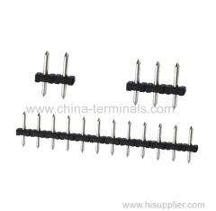 Pin Header 5.0mm Pitch pcb Schraubklemmen