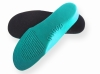 arch orthotic insole for kid