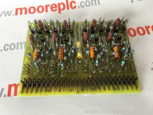 G&L MOTION CONTROL MMC-SD-0.5-230-D SERVO DRIVE MMC SMART AMPLIFIER Weight: 4.65 lbs