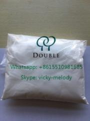 Good powder CAS 841232-41-2 Propylphenidate Propylphenidate with moderate price
