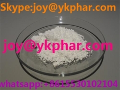 5MAPDB 5 MAPDB 5-MAPDB HCL cas1354631-78-9 2017 new product hot sale products best quality