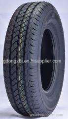 Cheap light truck tires 185R14C 195R14C