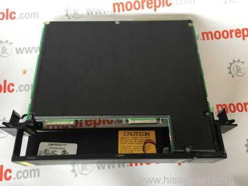 YAMAZAKI MAZAK MPS-510 I-829037A CONTROL BOARD