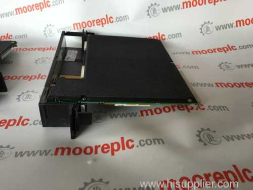 LAUER PCS810 INTERFACE MODULE FOR SIMATIC S5 PLC