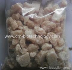 bruin kristal bk molly CAS186028-79-5