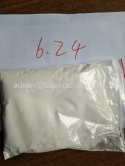 Pure 25I-NBF 25I-NBF 25I-NBF powder