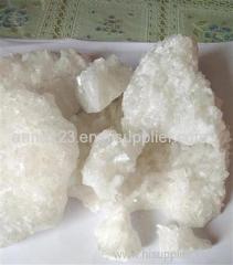 4 -CL-PVP CAS: 902324-25-5 4 -cl-pvp 4 -cl-pvp Fabricant Prix 4 -cl-pvp haute pureté apvp stock énorme