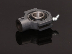 High quality pillow block bearing