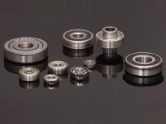 customized nonstandard 608zz bearings 608 special bearings