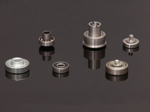 TRM Special Ball Bearing