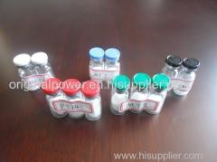 Top Quality Peptide Hormone Adipotide 2mg