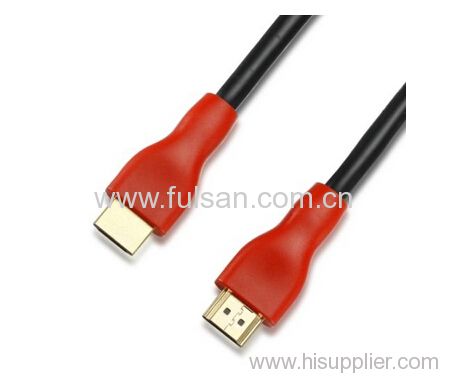 High Speed HDMI cable with Enthernet 4K 1080P