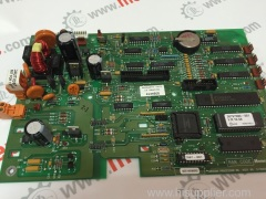 AMAT 0190-26769 Control programmed and module