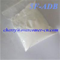 5F-ADB 5F-ADB 5f-adb 5f-adb 5f-adb 5f-adb SKYPE cherrymiao799 5f-adb 5f-adb 5f-adb 5f-adb 5f-adb 5f-adb 5f-adb 5f-adb