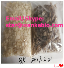 Testosterone Enanthate Atlatest Androtardy CAS 315-37-7