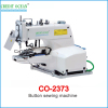 CREDIT OCEAN high speed button sewing machine