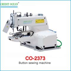 CREDIT OCEAN high speed button sewing machine