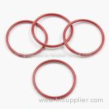 Proof O-Ring Gummidichtung PTFE O-Ring