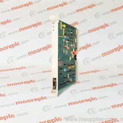 Cognex VPM-8120X-5061-P Rev A Frame Grabber Card 801-8130-01 K