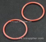 As568 Standard O-Ring Rubber O-Ring HNBR O-Ring