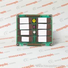 ORMEC SAC-SW210/E SERVO DRIVE 5.4AMP 115/230VAC 50/60HZ
