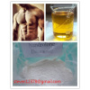 Muscle Gain Injectable Steroid Nandrolone Decanoate / Deca cas: 360-70-3