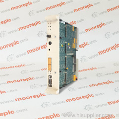 LP HCW222A Power supply module and output module