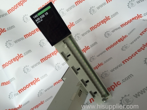DANFOSS FCD 311 FCD311PT4P66STR1DCF00T62C0 FCD DECENTRAL DRIVE 1.5 HP EXTANDED WITH BRAKE