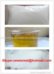 Oral Turinabol (Oral Tbol) Muscle Building Steroid Halodrol Turinadiol CAS 2446-23-3