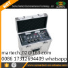 Factory offer Dual Frequency Marathon Timing System