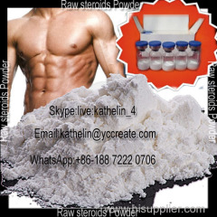 Powerful Hormone steroid powder & Semi-finished liquid proivded.