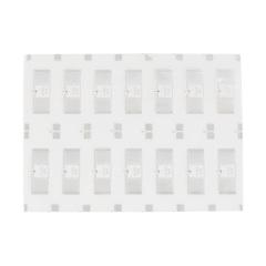 Factory price UHF RFID tag