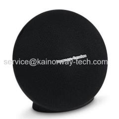 Wholesale Harman Kardon Mini Rechargeable Portable Bluetooth Wireless Speakers