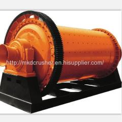 Wet Grinding And Dry Grinding Mill