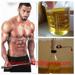 99% purity bodybuilding liquad Equipoise Injectable Steroid Equipoise steroid powder EQ Boldenone Undecylenate