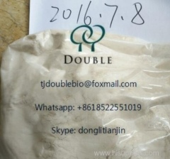 w18 w-18 CAS no.:51753-57-2 w15 w18 w18 w-18 powder