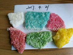 4cec cristal blanco amarillo rosa azul grande cristal 4 cec 4_cec