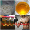99% Purity Male Muscle Promote Steroid Hormone Trenbolone Enanthate CAS10161-34-9