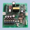 Hitachi elevator parts PCB INV3-2GD