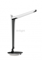 Home Decoration Desk lamp flexible LED desk lamps
