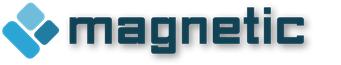 China Plastic bonded magnets Manufacturer