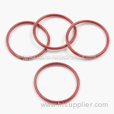 Encapsulated O-Ring Silicone O-Ring FEP Encapsulated O-Ring