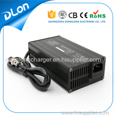 48v 2a power wheelchair battery charger