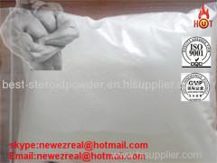 CAS No.: 472-61-546 Healthy Bodybuilding Steroid Trenbolone Enanthate Tren E