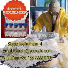 Bodybuilding Steroids Powder Nandrolone Phenylpropionate (du rabolin/durabol) CAS 62-90-8