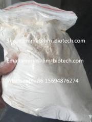 5 -MEO-DMT (5-MET HOXY-N N-DIME THYLTRYPTAMINE) 5meo-dmt 5 MEO DMT 5MEO DMT 5MEODMT 5F-MN-21 5F-APB 5F-ADBICA 5FPB22