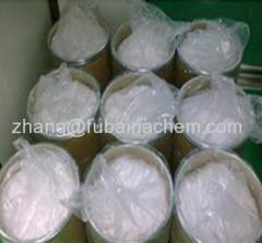 الميلاتونين كاس: 73-31-4 المواد الخام الدوائية الميلاتونين لضبط S ل إيب دورات -Wake